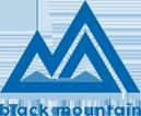 BLACK MOUNTAIN MINE